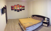 Lease 2-room apartment in the new building - Проспект Николая Бажана str., 8-Б, Osokorki (4880-960) | Dom2000.com