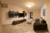 Lease 2-room apartment in the new building - Мельникова str., 51, Luk'yanivka (4880-991) | Dom2000.com