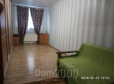 Rent apartment - Kyiv city (6423-998) | Dom2000.com