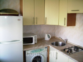 Lease 1-room apartment - Иорданская, 2а, Obolonskiy (9178-017) | Dom2000.com