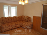 Lease 1-room apartment - Александра Архипенко, 10 str., Obolonskiy (9178-018) | Dom2000.com