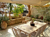 For sale:  3-room apartment - Kerkyra (Corfu island) (4119-031) | Dom2000.com