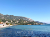 For sale:  land - Kerkyra (Corfu island) (4119-033) | Dom2000.com