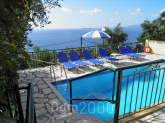 For sale:  home - Kerkyra (Corfu island) (4119-035) | Dom2000.com