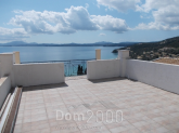 For sale:  3-room apartment - Kerkyra (Corfu island) (4119-036) | Dom2000.com