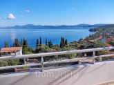 For sale:  home - Kerkyra (Corfu island) (4119-038) | Dom2000.com