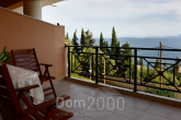 For sale:  2-room apartment - Kerkyra (Corfu island) (4119-040) | Dom2000.com