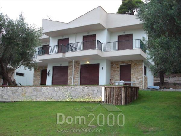 For sale:  home - Kassandra (4121-040) | Dom2000.com