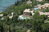 For sale:  home - Kerkyra (Corfu island) (4119-044) | Dom2000.com