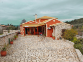 For sale:  home - Kerkyra (Corfu island) (4119-047) | Dom2000.com