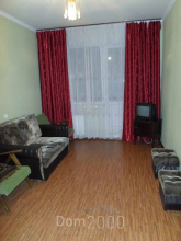 Lease 2-room apartment - Героев Сталинграда проспект, 59 str., Obolonskiy (9180-047) | Dom2000.com
