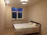 Lease 2-room apartment in the new building - Саперное Поле, 14/55 str., Pecherskiy (9196-047) | Dom2000.com
