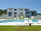 For sale:  home - Kerkyra (Corfu island) (4119-057) | Dom2000.com