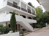 For sale:  home - Kerkyra (Corfu island) (4119-060) | Dom2000.com