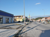 For sale:  shop - Kerkyra (Corfu island) (4119-093) | Dom2000.com