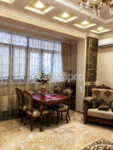 "For sale:  2-room apartment in the new building - Евгения Коновальца ул., 44 ""А"", Pechersk (8835-118) 