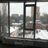 For sale:  2-room apartment in the new building - Жуковского ул. д.16, Tsentralnyi (5609-137) | Dom2000.com