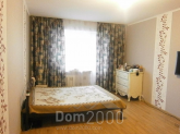 Lease 2-room apartment - Героев Сталинграда проспект, 54 str., Obolonskiy (9185-141) | Dom2000.com