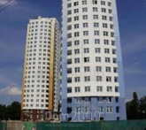 For sale:  1-room apartment - Обуховская ул., Svyatoshinskiy (4006-143) | Dom2000.com
