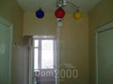 For sale:  1-room apartment - Новомостицкая ул., Podilskiy (3686-158) | Dom2000.com
