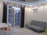 For sale:  2-room apartment in the new building - Луценко Дмитрия ул., 6, Teremki-2 (5718-233) | Dom2000.com