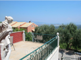 For sale:  home - Kerkyra (Corfu island) (4120-253) | Dom2000.com
