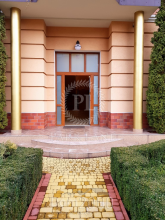 For sale:  home - Редутна str., Pechersk (7660-269) | Dom2000.com