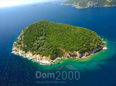 For sale non-residential premises - Eastern Macedonia and Thrace (4186-289) | Dom2000.com
