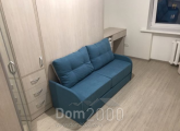 Lease 2-room apartment in the new building - Евгения Коновальца, 15/1 str., Pecherskiy (9187-329) | Dom2000.com