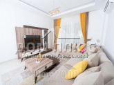 For sale:  2-room apartment - Mahmutlar (4187-341) | Dom2000.com