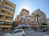 For sale:  3-room apartment - Mahmutlar (4187-342) | Dom2000.com