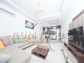 For sale:  3-room apartment - Mahmutlar (4187-343) | Dom2000.com