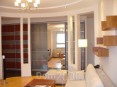 Lease 2-room apartment in the new building - Шота Руставели, 44, Pecherskiy (9186-344) | Dom2000.com