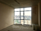 For sale:  3-room apartment in the new building - Демеевская ул., 29, Demiyivka (8185-359) | Dom2000.com