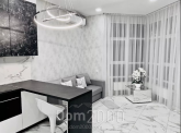 Lease 1-room apartment in the new building - Саперное Поле, 14/55 str., Pecherskiy (9178-431) | Dom2000.com