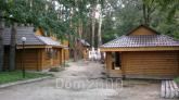 For sale:  shop - Новопироговская ул., Golosiyivskiy (3695-497) | Dom2000.com