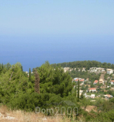 For sale:  home - Ionian Islands (4120-536) | Dom2000.com
