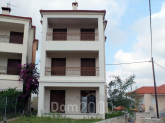 For sale:  home - Kassandra (4115-550) | Dom2000.com