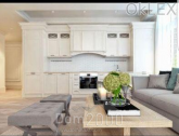 For sale:  2-room apartment in the new building - Pechersk (6199-557) | Dom2000.com