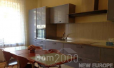 For sale:  4-room apartment - Дмитриевская ул., 69, Shevchenkivskiy (tsentr) (4841-603) | Dom2000.com