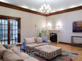 For sale:  5-room apartment - Большая Житомирская ул., 8/14, Shevchenkivskiy (tsentr) (8465-635) | Dom2000.com