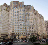 For sale:  2-room apartment - Ахматовой Анны ул., 22, Poznyaki (8679-657) | Dom2000.com