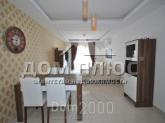 For sale:  2-room apartment - Mahmutlar (4203-686) | Dom2000.com