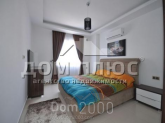 For sale:  2-room apartment - Mahmutlar (4203-689) | Dom2000.com