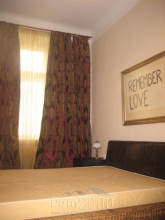 Lease 3-room apartment - Stabu iela, Riga (3949-724) | Dom2000.com