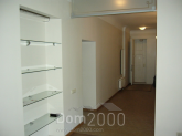 For sale:  4-room apartment - Skolas iela 4 str., Riga (3949-726) | Dom2000.com