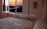 For sale:  3-room apartment - Тычины Павла пр-т, 2 str., Bereznyaki (8521-728) | Dom2000.com