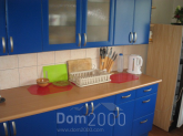 For sale:  home - Mellužu prospekts 90 str., Jurmala (3949-730) | Dom2000.com