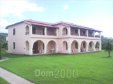 For sale hotel/resort - Kerkyra (Corfu island) (4801-730) | Dom2000.com