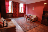 Lease 4-room apartment - Matīsa iela 40 str., Riga (3949-735) | Dom2000.com